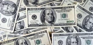Site - Dolar.jpg